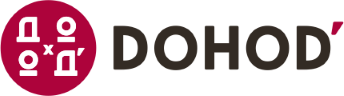 DOHOD Financial Group